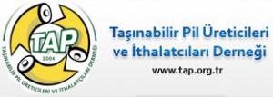 tap_logo